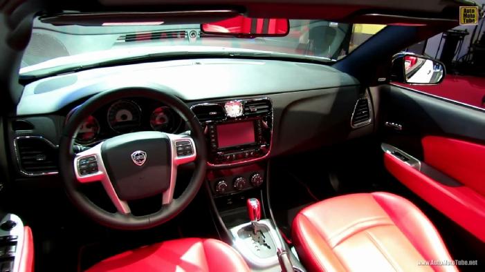 http://www.automototube.net/2013-lancia-flavia-cabriolet-interior-view-2.jpg