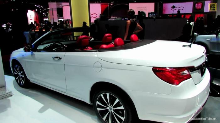 http://www.automototube.net/2013-lancia-flavia-cabriolet-rear-view.jpg