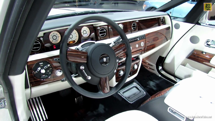 rolls royce ghost interior 2013. 2013 rollsroyce phantom drophead coupe at new york auto show rolls royce ghost interior n