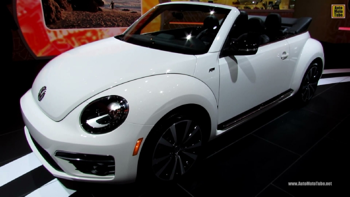 volkswagen gallery vw turbo other main beetle v side reviews picture