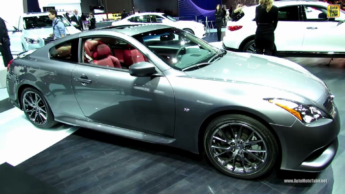 2015 Infiniti Ipl >> 2015 Infiniti Ipl Upcoming New Car Release 2020