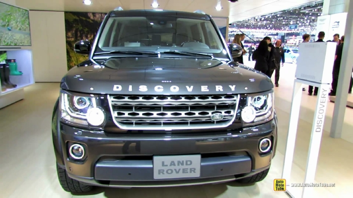 http://www.automototube.net/2014-land-rover-discovery-xxv-edition-front-view.jpg