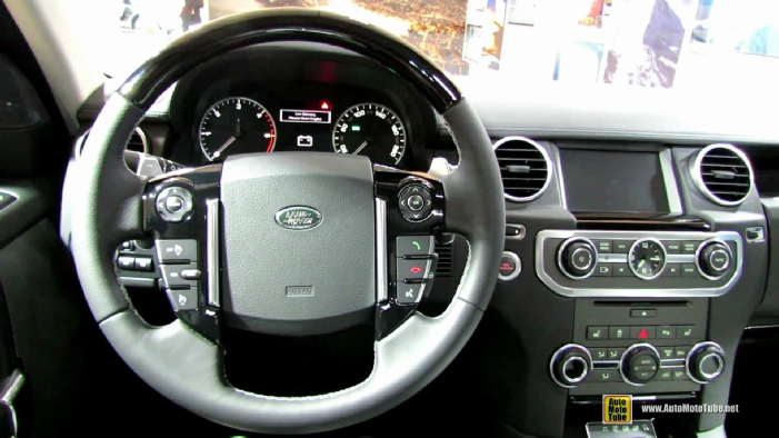 http://www.automototube.net/2014-land-rover-discovery-xxv-edition-interior-view-2.jpg