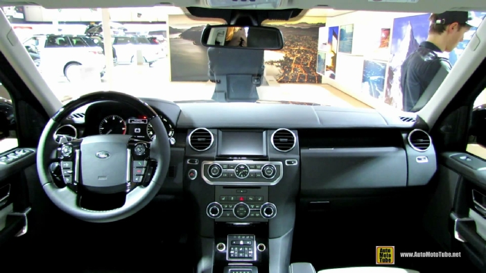 http://www.automototube.net/2014-land-rover-discovery-xxv-edition-interior-view.jpg