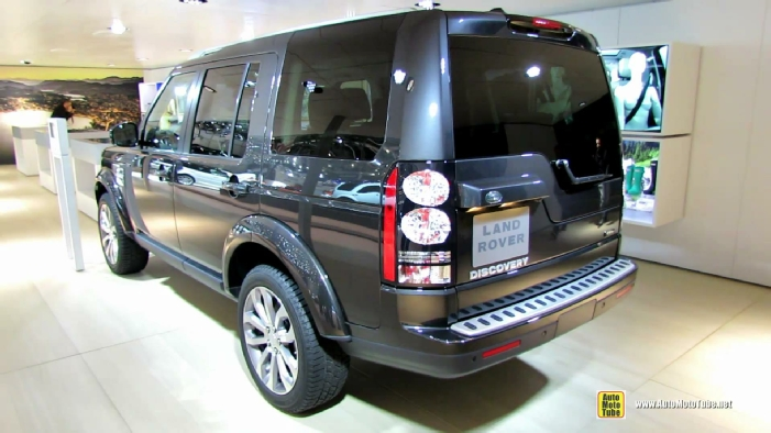 http://www.automototube.net/2014-land-rover-discovery-xxv-edition-rear-quarter-view-1.jpg