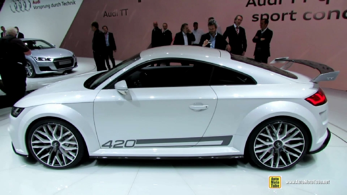 Audi tt fuse diagram free engine image for