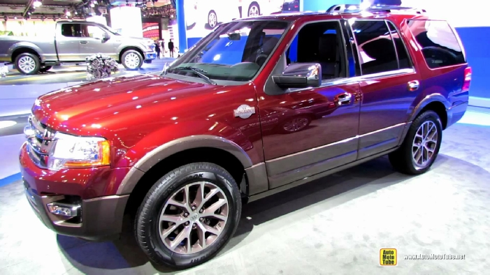2015 Expedition Pictures Html Autos Post