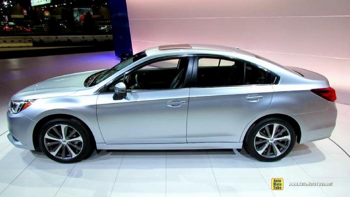 Bmw Service Mountain View >> 2014 Subaru Legacy Pictures.html | Autos Post