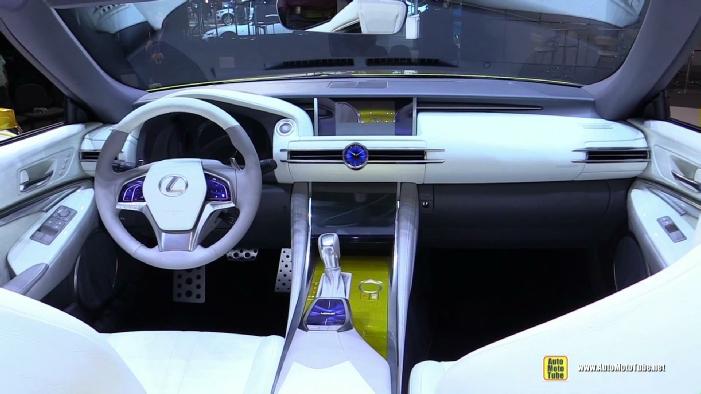 http://www.automototube.net/2016-lexus-lf-c2-concept-interior-view.jpg