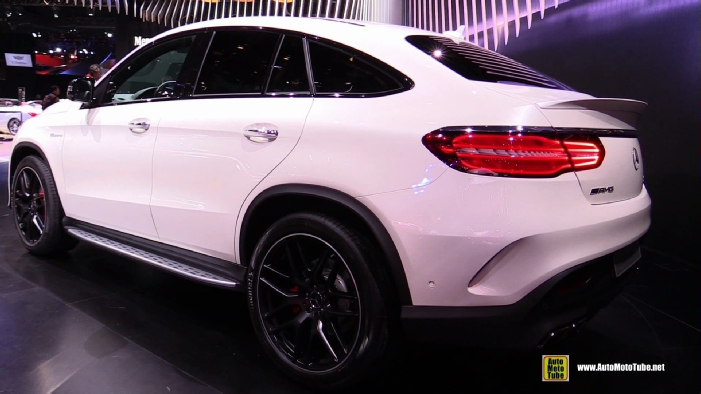 http://www.automototube.net/2016-mercedes-benz-gle-class-gle63-amg-coupe-rear-quarter-view.jpg