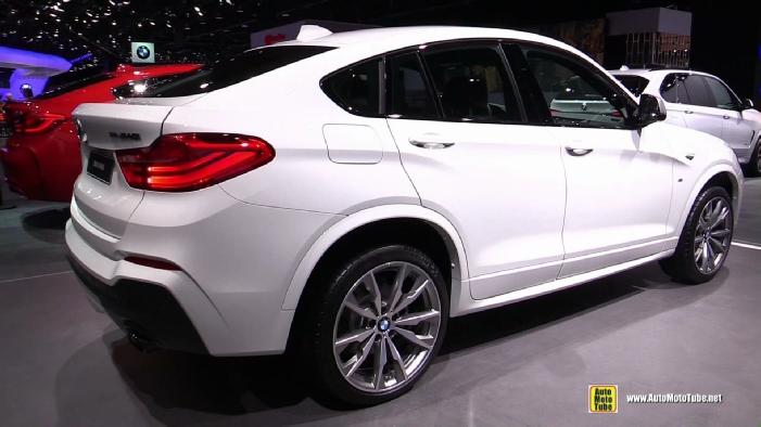 nouvel dacia 2017 auto