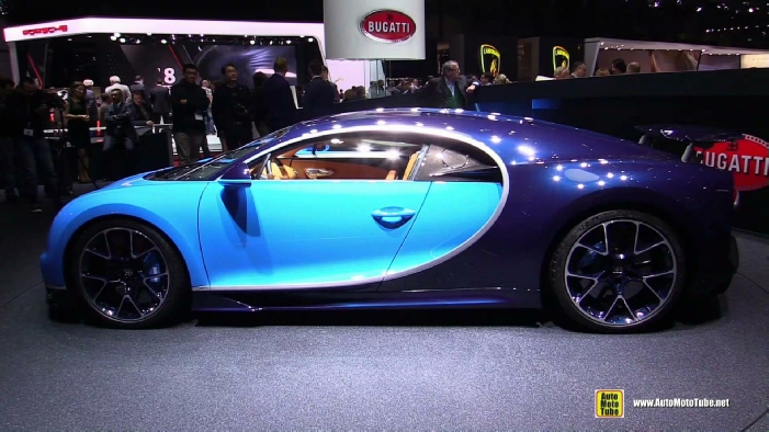 2017 Bugatti Chiron at 2016 Geneva Motor Show on bugatti logo, bugatti galibier, bugatti concept, bugatti diablo, bugatti suv, bugatti on fire, bugatti 4 door, bugatti type 252, bugatti gran turismo, bugatti games, bugatti prototypes, bugatti eb110, bugatti motorcycle, bugatti 4 5.3 million, bugatti finale, bugatti headquarters, bugatti aerolithe, bugatti royale, bugatti type 57, bugatti automobiles,