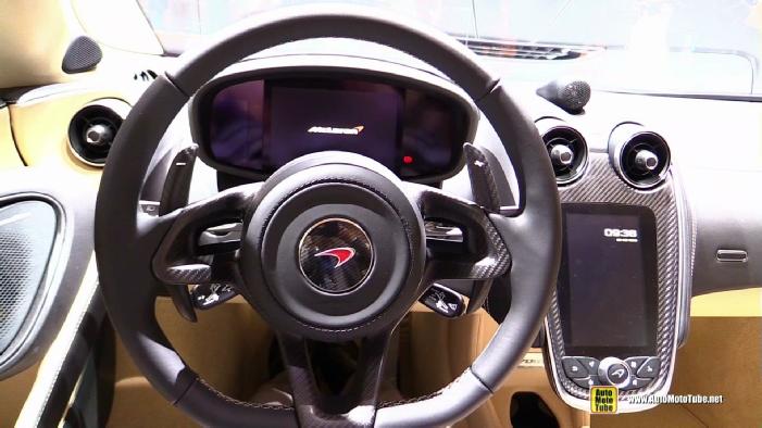 http://www.automototube.net/2017-mclaren-570gt-interior-view-1.jpg