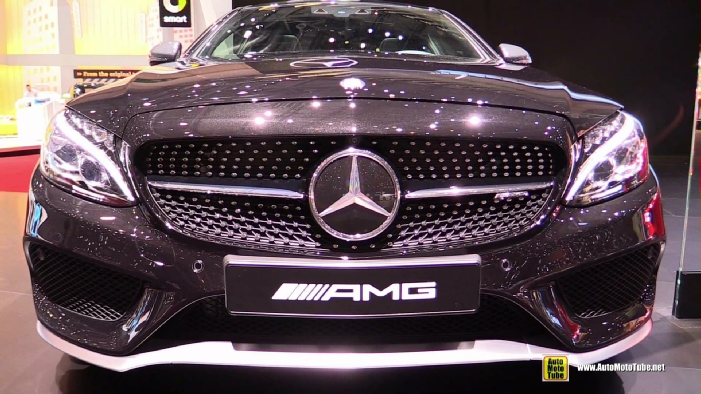 http://www.automototube.net/2017-mercedes-amg-c43-4matic-coupe.jpg