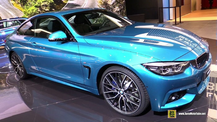 2018 bmw 440i coupe. unique bmw on 2018 bmw 440i coupe p