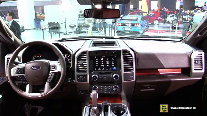 Lincoln Dealer Milwaukee >> Ford Dealership Milwaukee | 2017, 2018, 2019 Ford Price, Release Date, Reviews