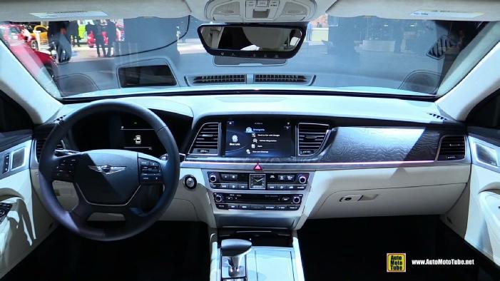 2018 genesis g80 interior. delighful 2018 to 2018 genesis g80 interior