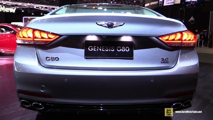 2018 genesis 5 0.  2018 on 2018 genesis 5 0 e