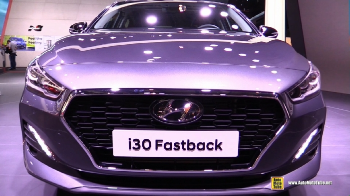 2018 hyundai fastback. plain hyundai and 2018 hyundai fastback