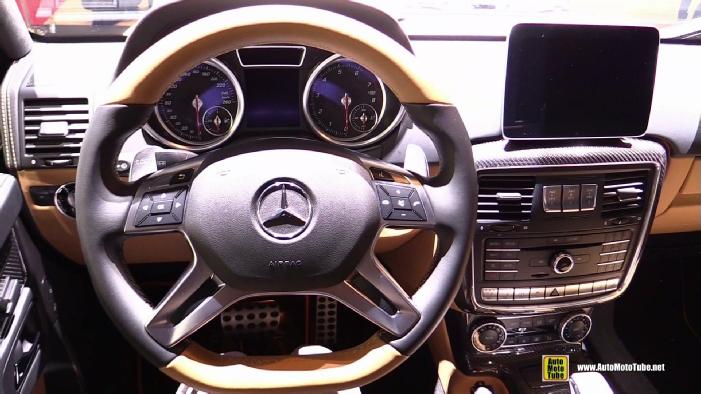 http://www.automototube.net/2018-mercedes-maybach-g650-landaulet-interior-1.jpg