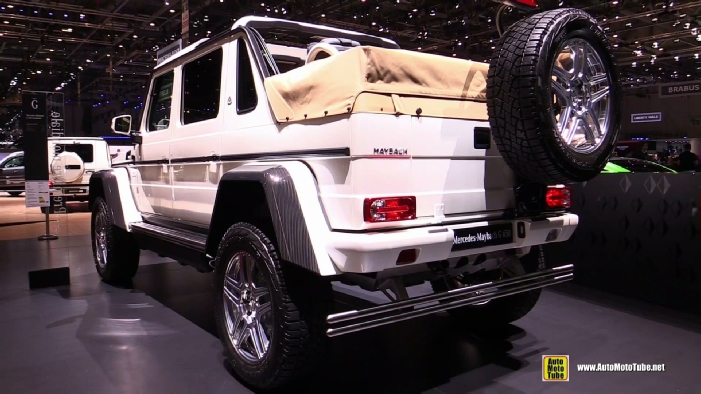 2018 maybach g650. exellent 2018 intended 2018 maybach g650