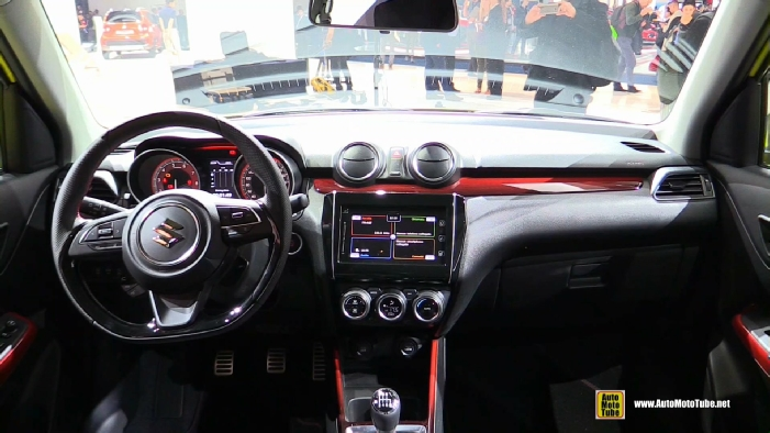 http://www.automototube.net/2018-suzuki-swift-sport-interior-view.JPG