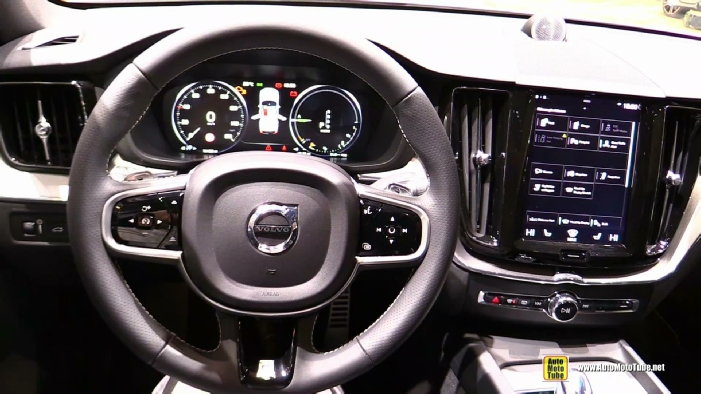 2018 volvo xc60 interior fine 2018 2018 volvo xc60 for Xc60 2017 interior