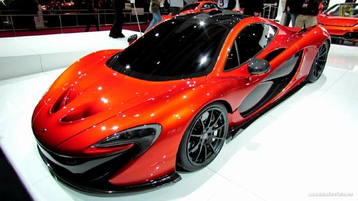 http://www.automototube.net/McLaren-P1-Concept-Front-2.jpg