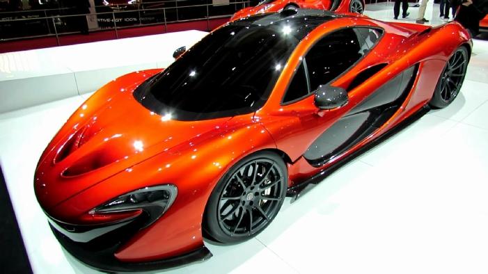http://www.automototube.net/McLaren-P1-Concept-Front-4.jpg