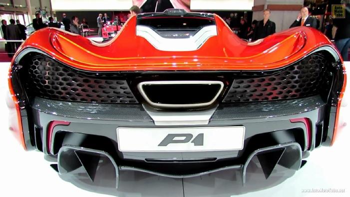 http://www.automototube.net/McLaren-P1-Concept-rear-1.jpg